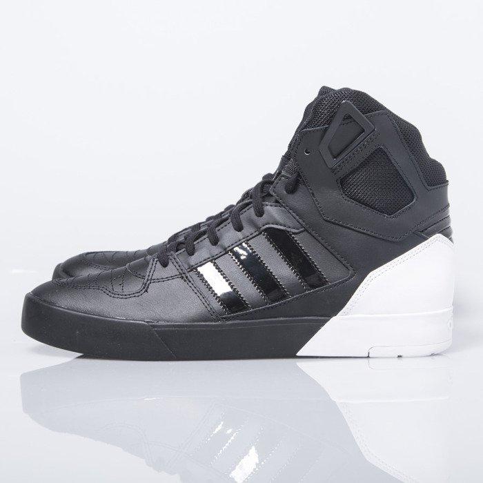 best website 189e3 f2aa5 ... Adidas Originals Zestra W black   white (S75043) ...