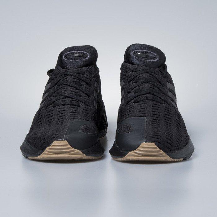 Sitio Oficial Barato Últimas Colecciones Precio Barato adidas Originals Climacool 02/17 Pk Core Black Últimas Colecciones En Línea Barato 1GUSo
