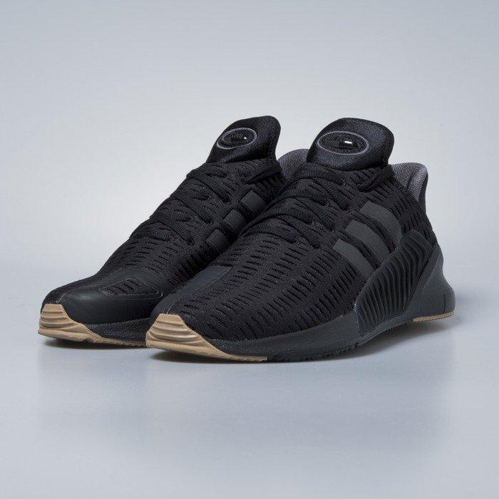 adidas Adidas Climacool 02/17 Core / Carbon/ Gum 416 ViTjl