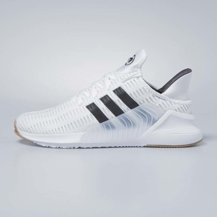 ... Adidas Originals sneakers Climacool 02/17 footwear white / carbon / gum  416 CQ3054 ...
