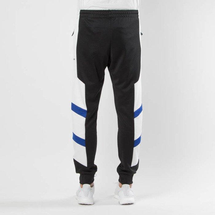 Adidas Originals spodnie dresowe EQT Block TP black (DH5225)