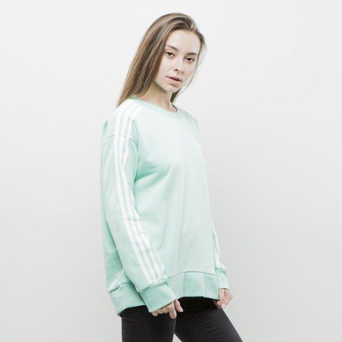 adidas a line sweatshirt