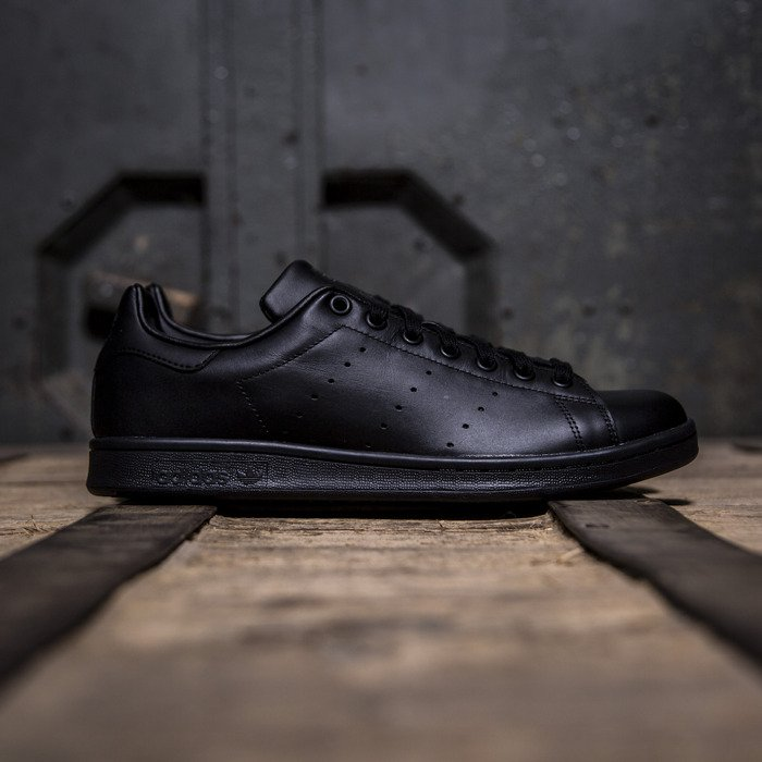 Adidas Stan Smith - M20327 CI7lc9jR