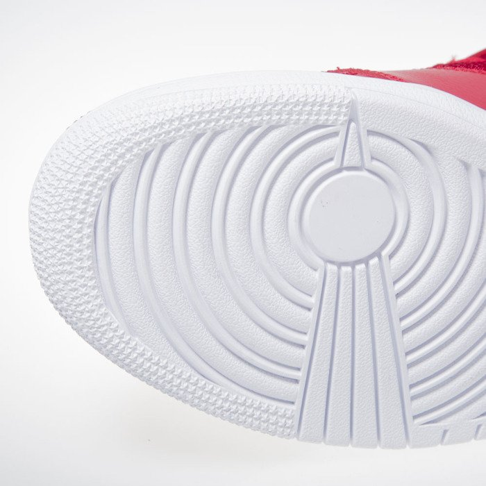 online retailer 5ad77 42f1a ... Air Jordan 1 Flight 4 Low gym red   black-white (833805-601 ...