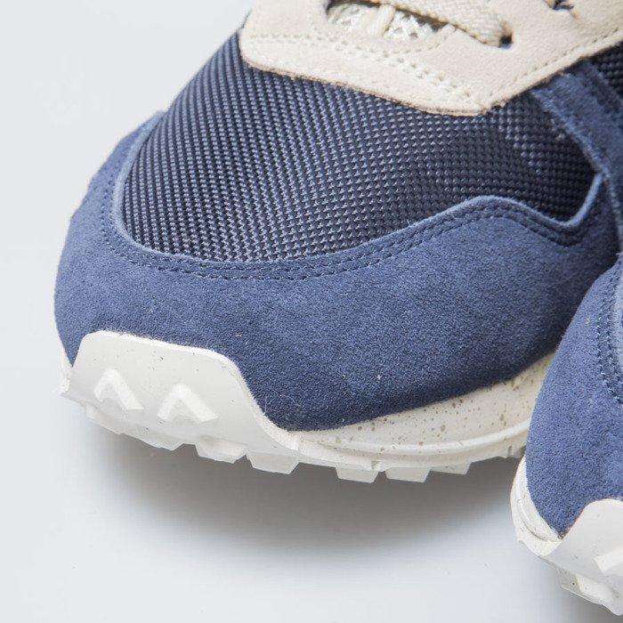 be0c2b87932 new asics gel lyte mt boot navy beige pink hl6g0 5050 mens womens running  shoes sneaker hot sales 6b35e 0c2dd - koora-cool.com