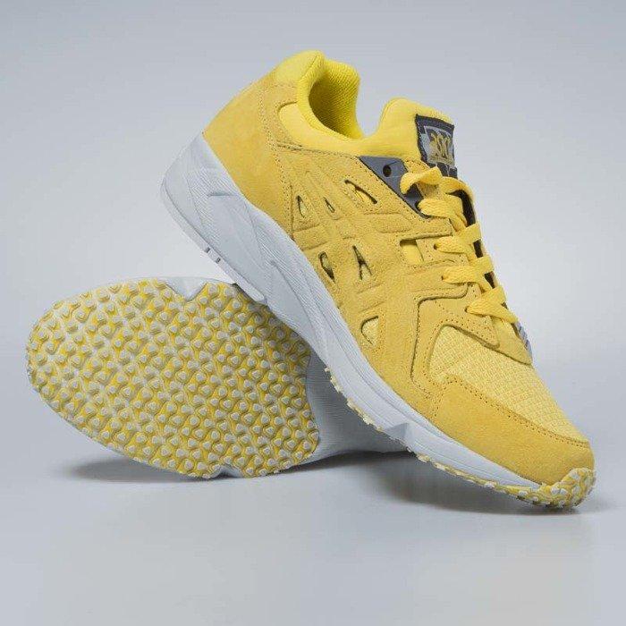 Asics sneakers Gel-DS Trainer OG tai