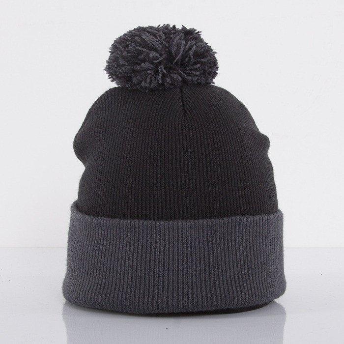 Carhartt winter cap Britt black   marlin  7308f1313f35