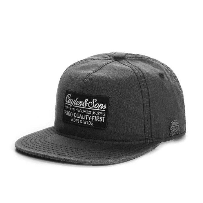 ... Cayler   Sons snapback CL 1-800 Cap ... d84f934638b