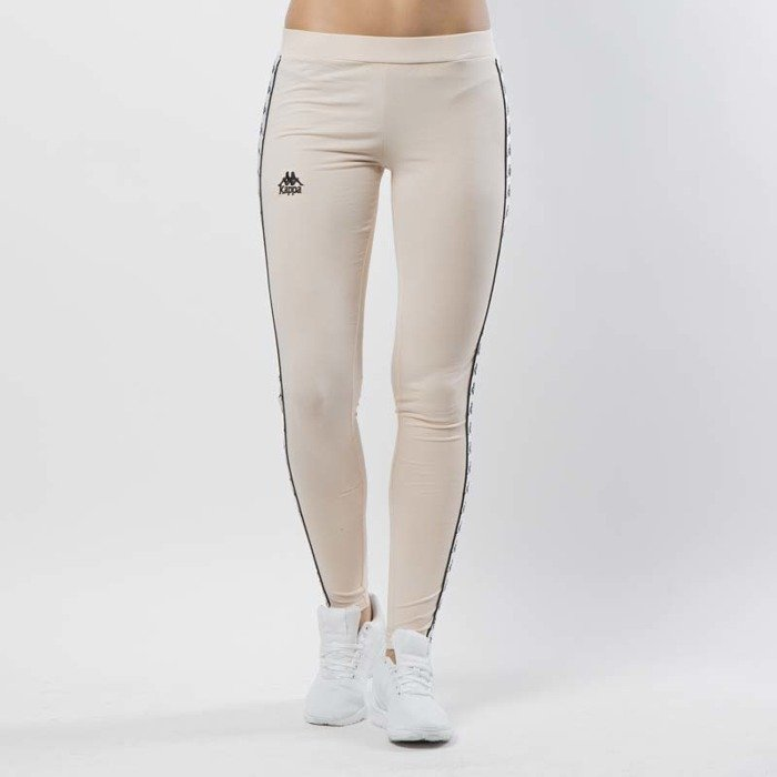 Ellesse Pink Anen Peach W24 Legging Authentic 303wgj0 BrqpgAB
