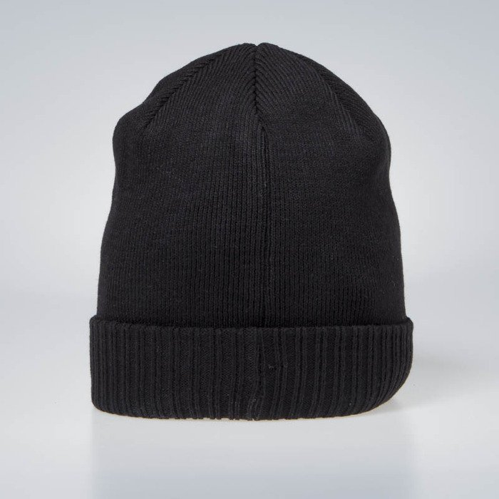 Fila Beanie Linear black  15c1daea79e