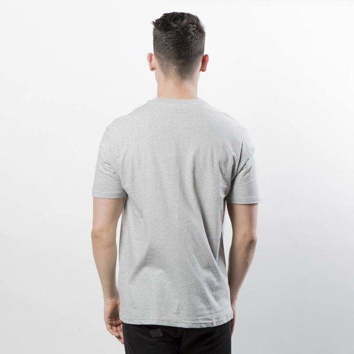 Fila Kalani Graphic Tee light grey