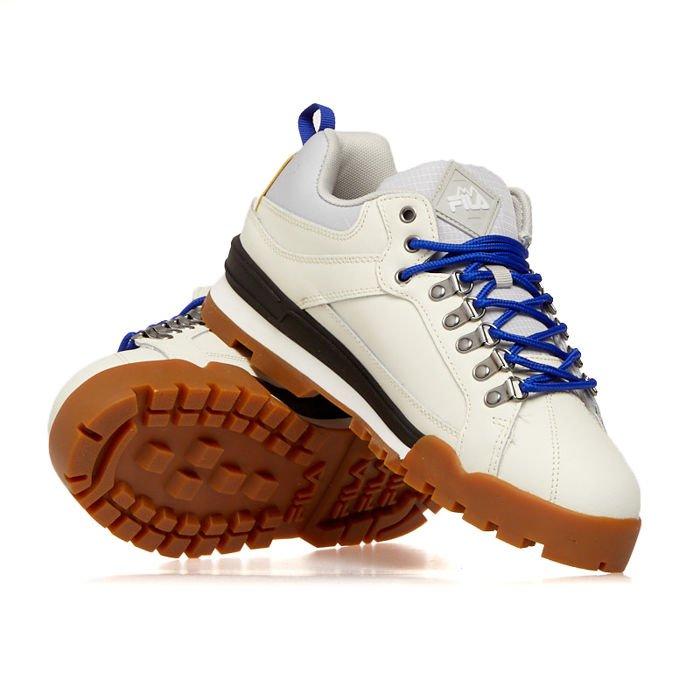 Fila Shoes Trailblazer Low marshmallow (1010705.79G)