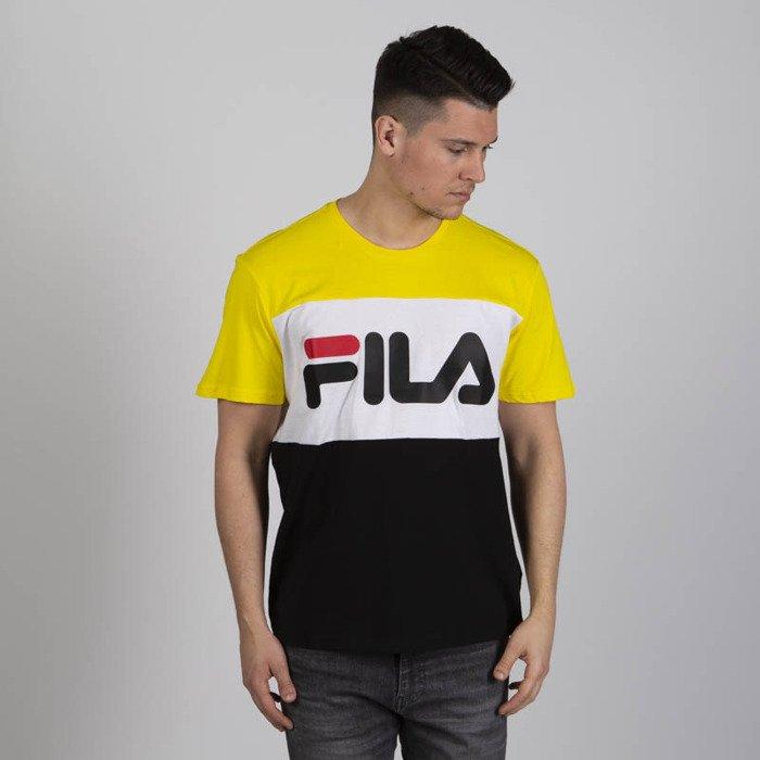 Koszulka FILA DAY TEE
