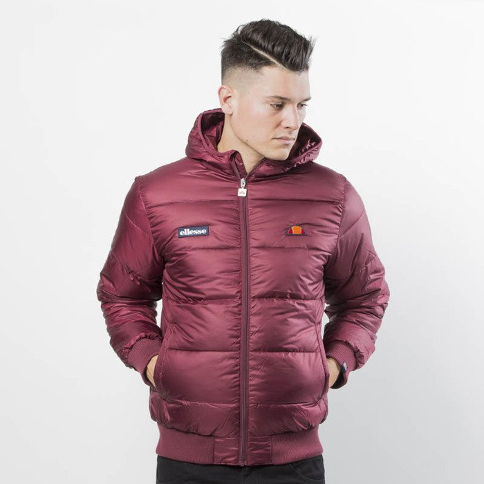 Corvara Jacket zinfandel Ellesse Jacket Ellesse Jacket qtfw8 6cdf0a09abd