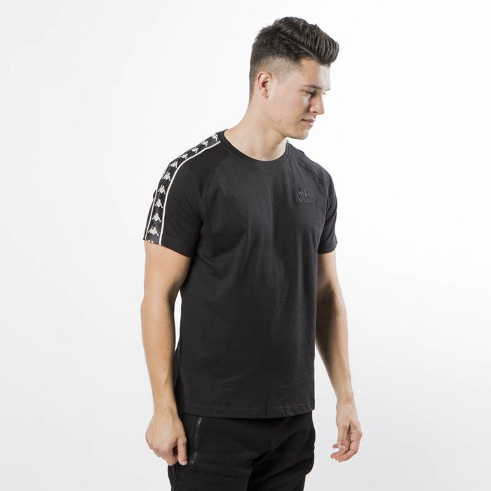 Kappa Daan Herren T-Shirt