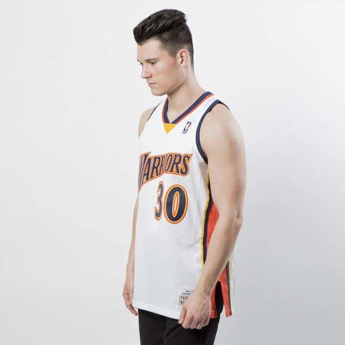 ZOZ Hombre Jersey de Baloncesto Masculino Warriors de Stephen Curry Jersey # 30 Sin Mangas Malla Jersey Negro, L.