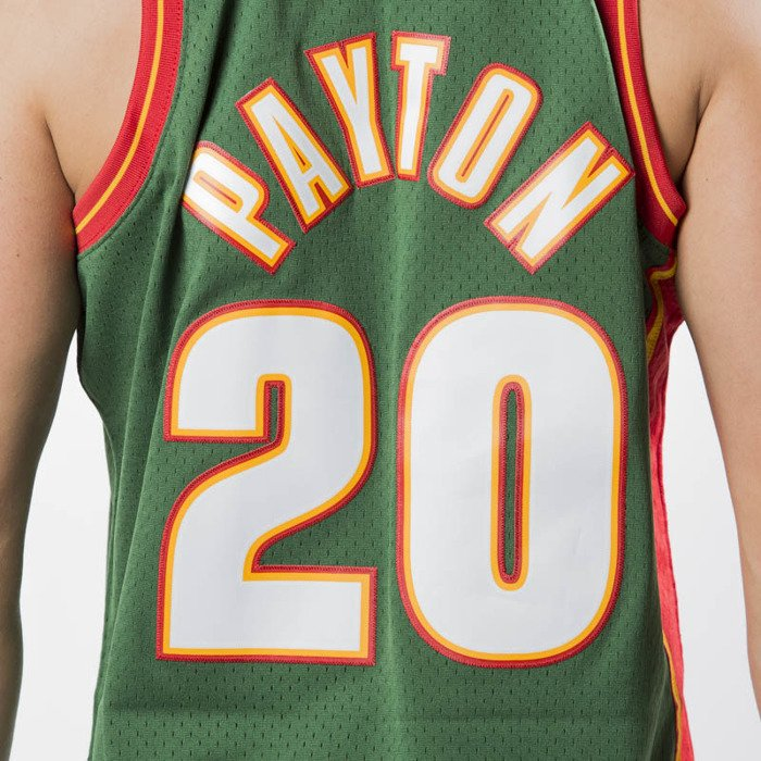online retailer 6e8bb 044b2 where can i buy 20 gary payton jersey 3bdee 6e5ee