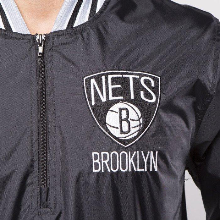 Adidas Brooklyn Nets Jacket