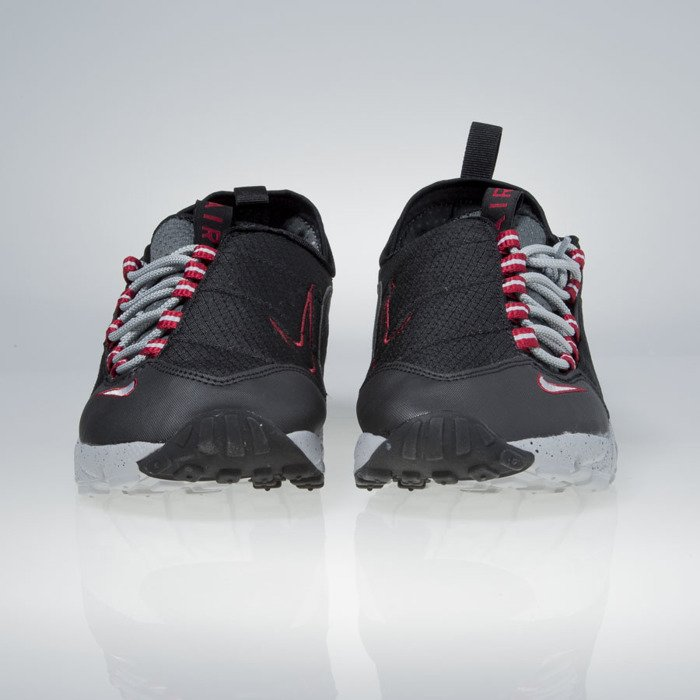 a9aaf73ff51c ... Nike Air Footscape NM black   wolf grey 852629-001 ...