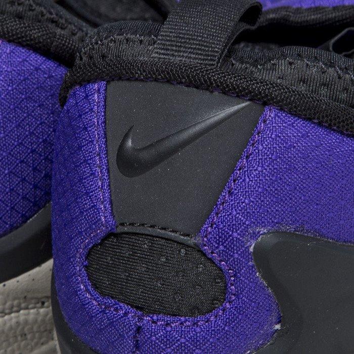 e7536dc3c4b ... Nike Air Footscape NM court purple   black-light taupe 852629-500 ...