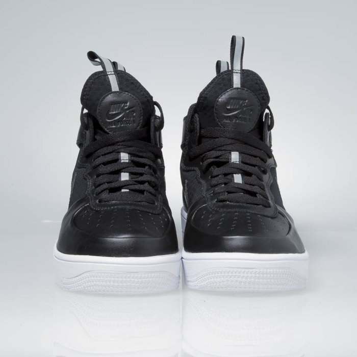 748b2727c05a ... Nike Air Force 1 Ultraforce Mid black   black-white 864014-001 ...