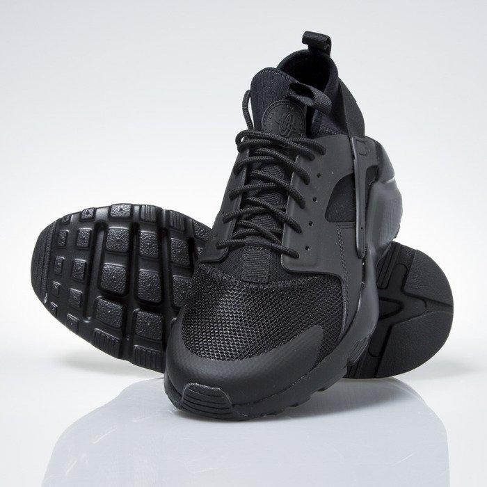 ... Nike Air Huarache Run Ultra black   black (819685-002) ... bb4773365