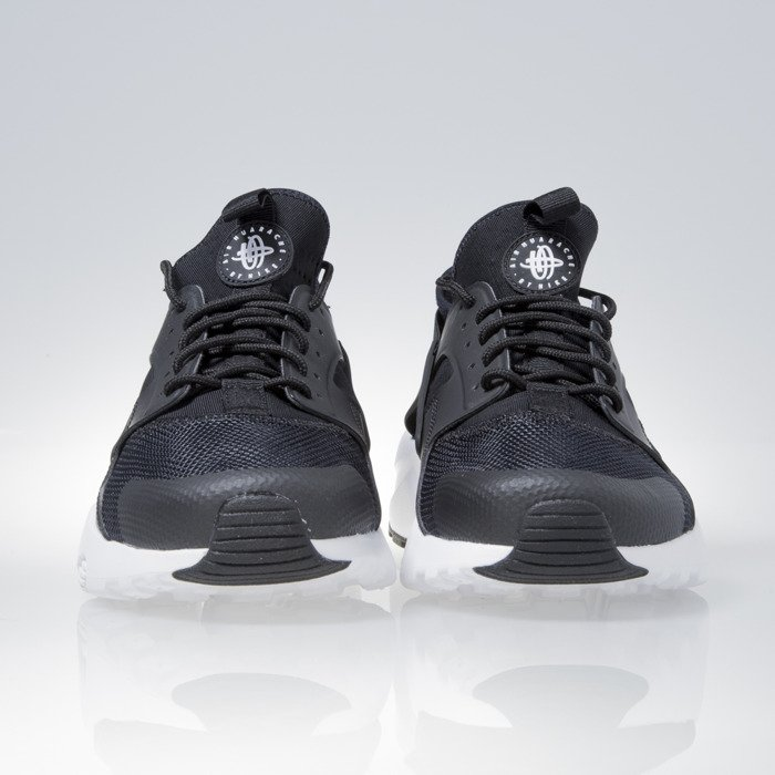 competitive price f7e16 ec355 ... Nike Air Huarache Run Ultra black   white-anthracite-white (819685-001  ...