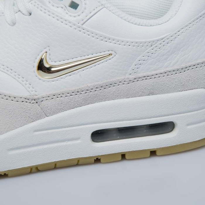 huge selection of 34804 aced6 ... order nike air max 1 premium sc summit white metallic gold star aa0512  100 9f25e 4ddfc