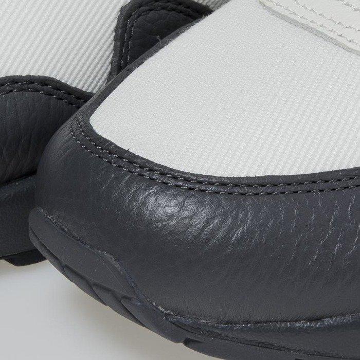 ... Nike Air Max 1 Premium sail   dark obsidian - dark grey 875844-100 ... 20cc42f8b0