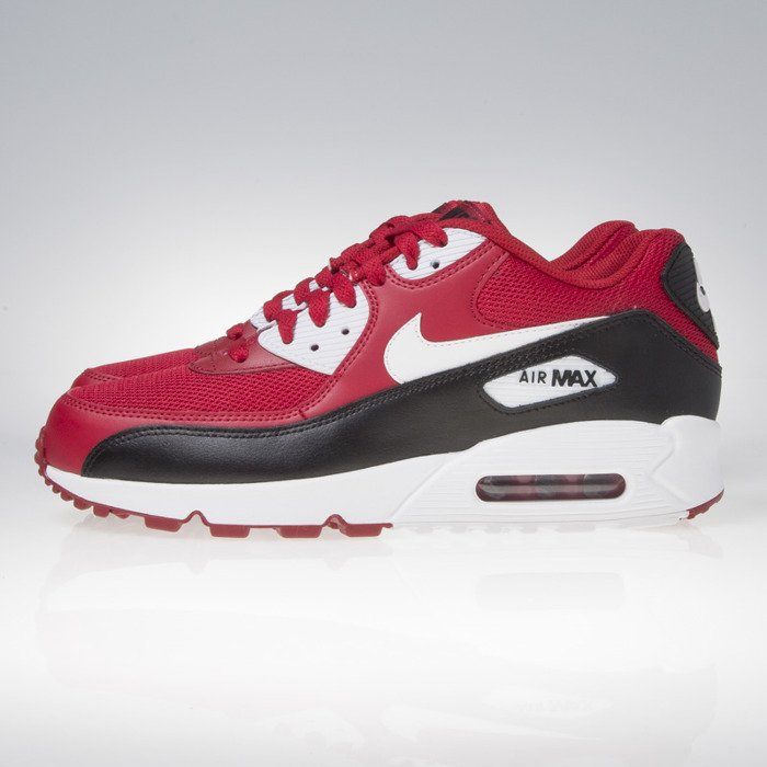 purchase cheap 2ef79 bcf2b buy air max 90 essential gym red 8fc6b a594d