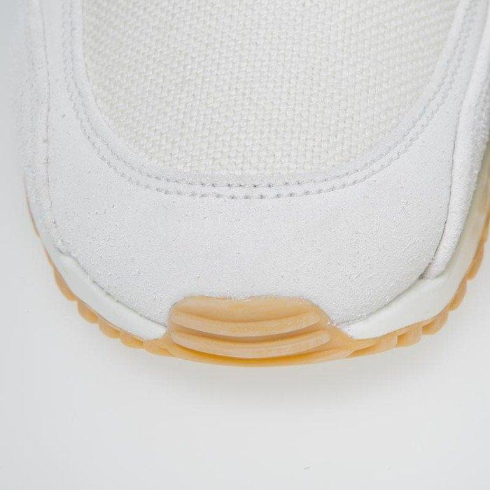 Nike Air Max 90 Premium phantom phantom khaki saill 700155 004