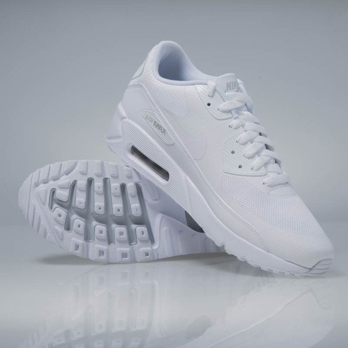 Nike Air Max 90 Ultra Essential 875695101