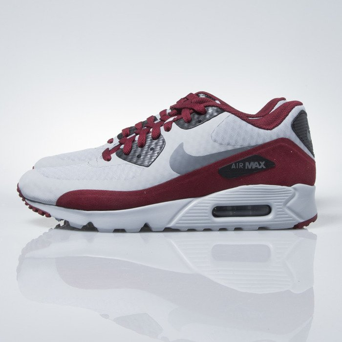 aa6613c629082 ... inexpensive nike air max 90 ultra essential wolf grey dk grey black tm  rd 15a04 a9461