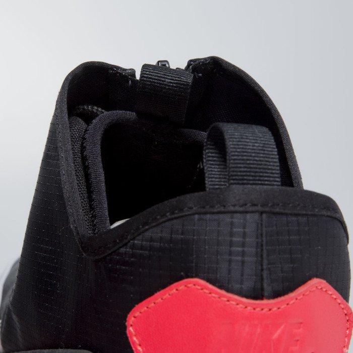 Nike Air Max 90 Utility black cool grey natural grey 858956 002