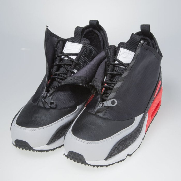 40e5bed47e6 ... low price nike air max 90 utility black cool grey natural grey 858956  002 817f6 9e570