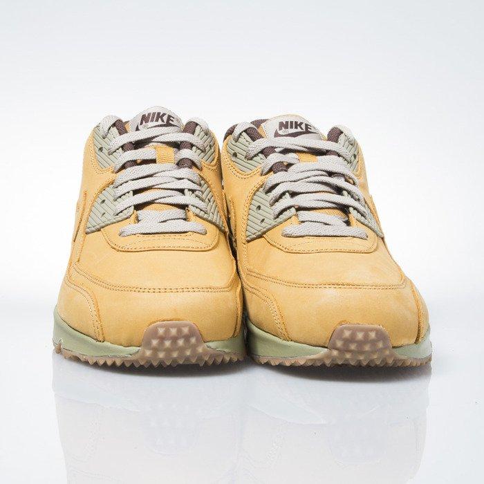 sale retailer d8214 04313 ... Nike Air Max 90 Winter Premium bronze / baroque-brown (683282-700) ...