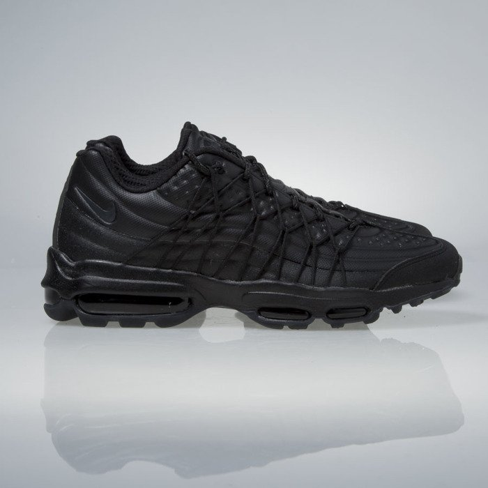 air max 95 ultra se premium