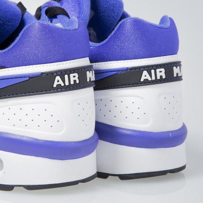 699dd538164 Nike Air Max Bw Og black   persian violet-white (819522-051 ...