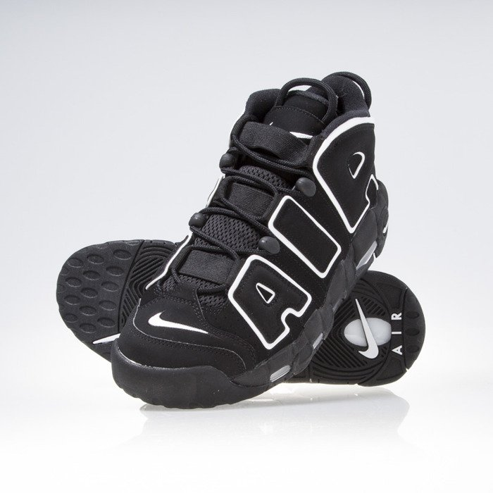d45d71e177d2 discount nike air more uptempo black white black 414962 002 ae168 1ece3