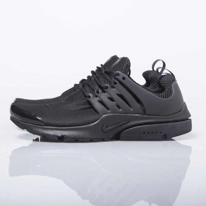 ... Nike Air Presto black (305919-009) ...