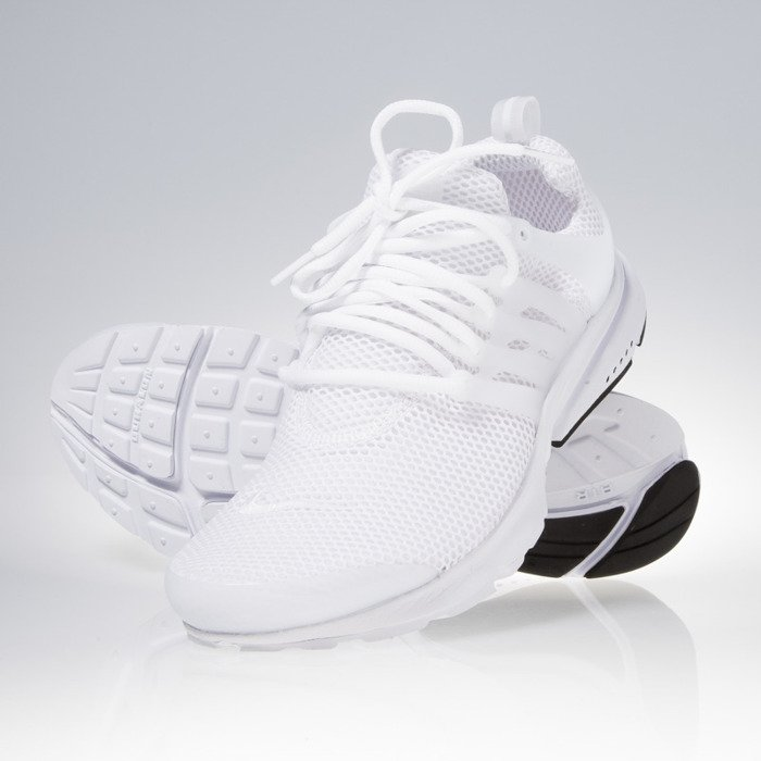 8936023499da1c ... Nike Air Presto white   white-black (848132-100) ...