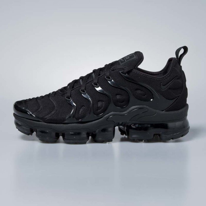 51a8d39230b spain nike air vapormax plus red netherlands 7de85 6e5d5