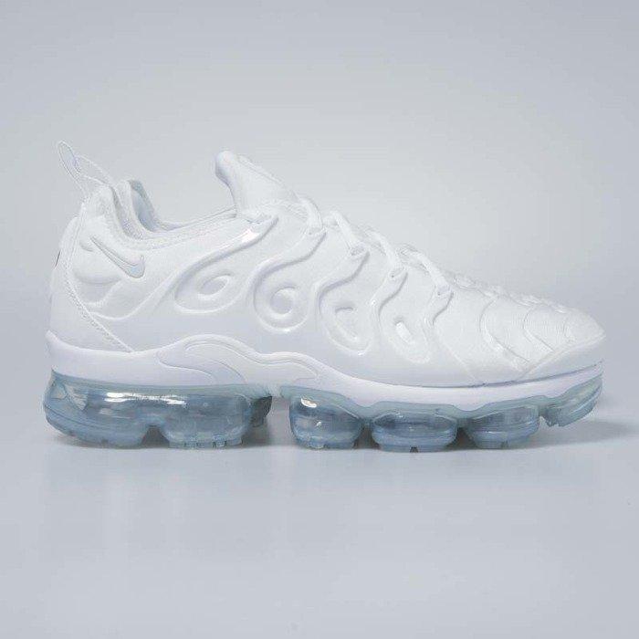 e82971235c0 ... australia nike air vapormax plus white white pure platinum 924453 100s  2a855 15f6b