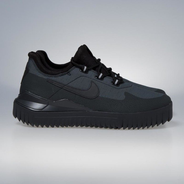 brand new 98b77 acab3 Nike Air Wild black / anthracite - wolf grey 917547-002 | Bludshop.com