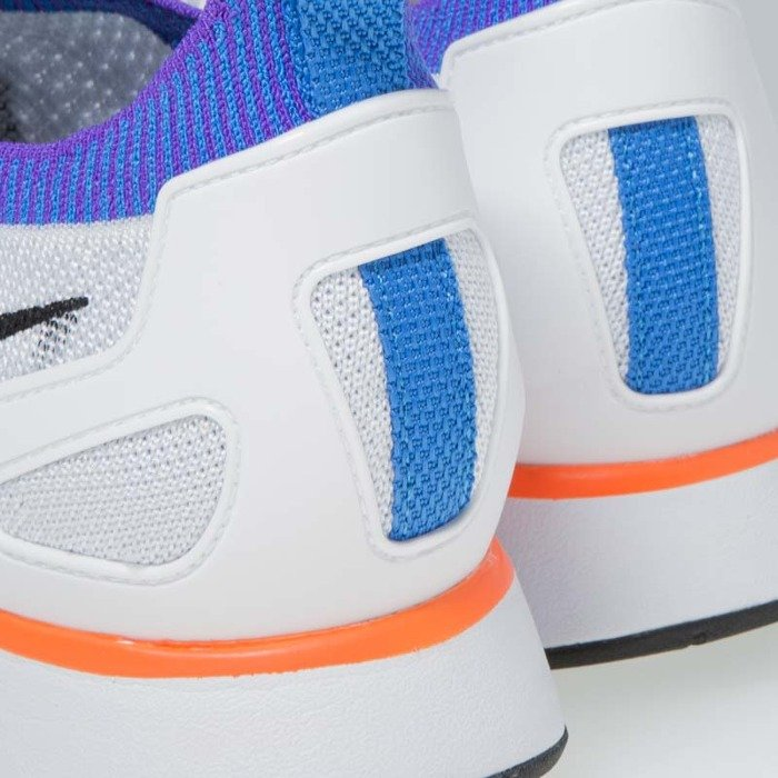 arrives 86cc4 c606a ... Nike Air Zoom Mariah Flyknit Racer white   hyper crimson 918264-100 ...