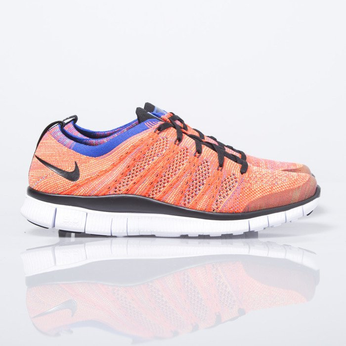 Nike Free Run Womens 3 0 V4 Pogo