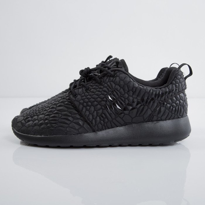super cute 9607e 12666 ... new arrivals nike roshe one dmb triple black 807460 001 e8add b1bbc