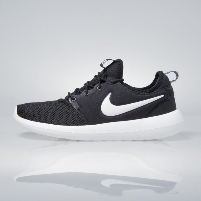 fd6dfb0f4c52e Nike Roshe Two black   white-anthracite-white 844656-004