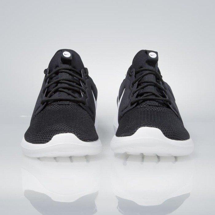 ... Nike Roshe Two black   white-anthracite-white 844656-004 ... 61d33cd6bc