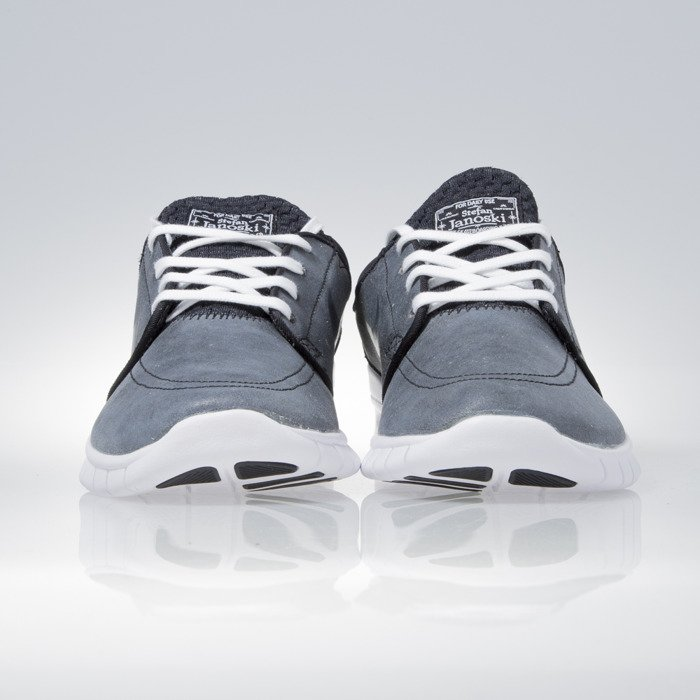 new arrival 5a7df 4f533 ... Nike SB Stefan Janoski Max black   black-white-wolf grey (833530- ...